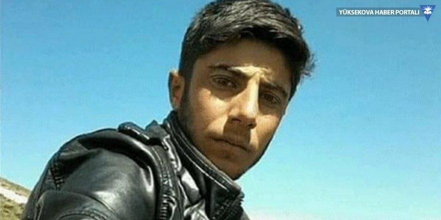 Kene tarafından ısırılan Şemdinlili genç, hayatını kaybetti