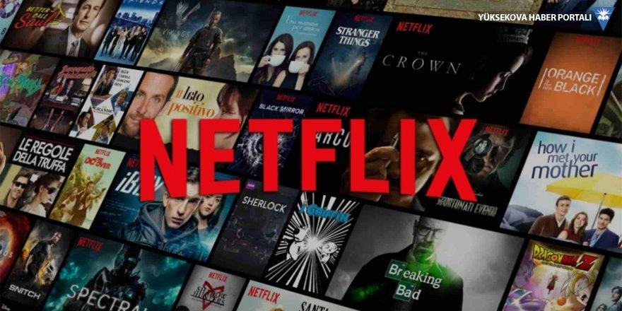 RTÜK düzenlemesi hakkında Netflix'ten ilk açıklama