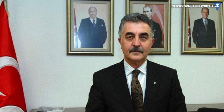 MHP'den Akşener ve Kılıçdaroğlu'na Marx'lı tepki