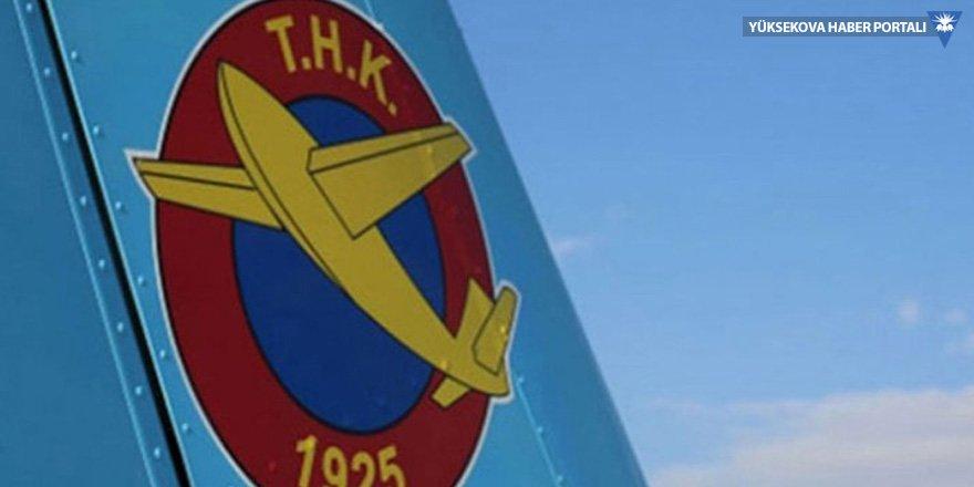 İçişleri Bakanlığı THK ve Kızılay yöneticileri için suç duyurusunda bulundu