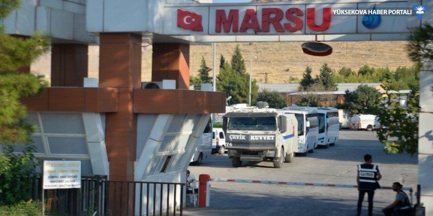 Kayyım Mardin'de 150 kişiyi işten attı