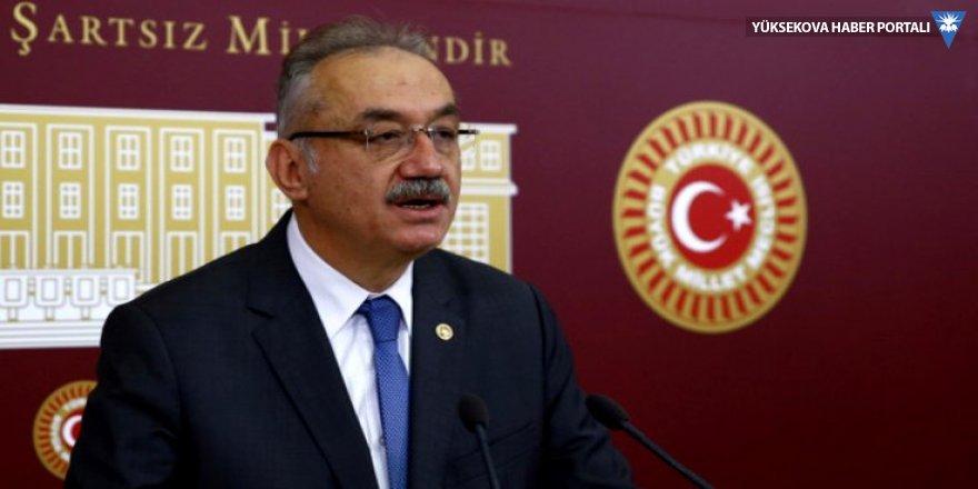 İYİ Parti'den memur zammı tepkisi: Hayal kırıklığı