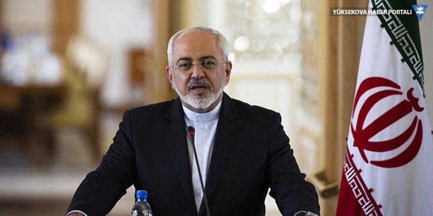 AB'den İran'a kritik Brüksel daveti: Nükleer anlaşmayı koruyalım