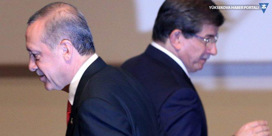 'Erdoğan biliyor mu dedik 'evet' dediler'