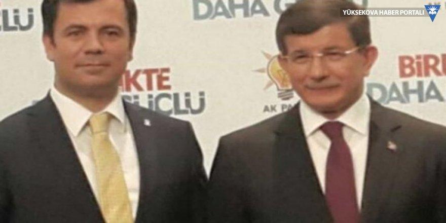 AK Parti'de ihraç kararı üzerine iki istifa
