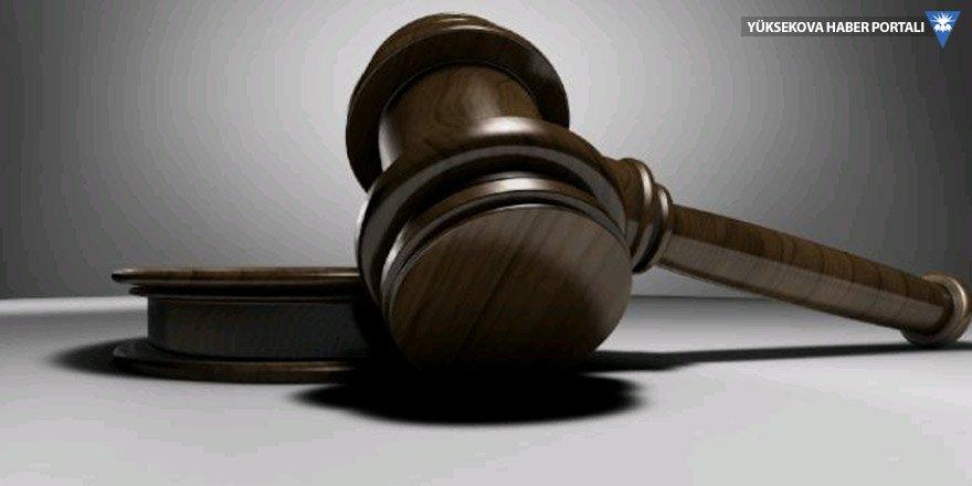 Barış Akademisyeni'ne AYM kararı sonrası ilk beraat