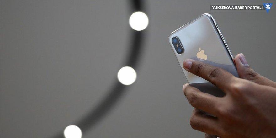 iPhone 11; Apple yeni model telefonlarında hangi özelliklere güveniyor?