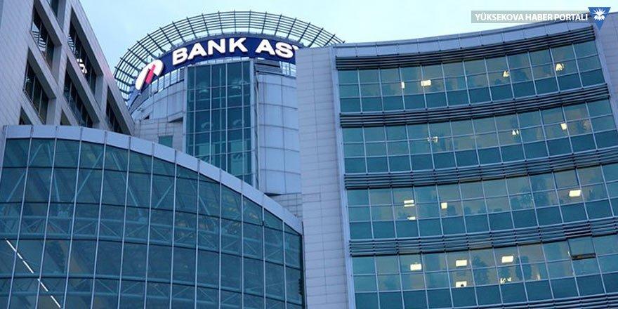 AYM, Bank Asya itirazını reddetti