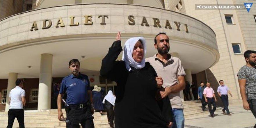 Şenyaşar ailesi: Katliamı yapanlar dükkanımızın önünde geziyor