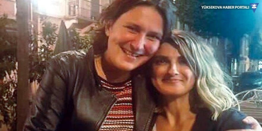 Kati Piri'den 'Demirtaş dayanışması'