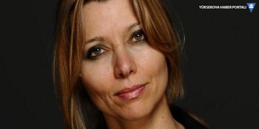 Elif Şafak'ın intihal yaptığı iddiasına yalanlama ve kınama