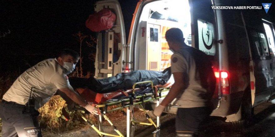 Batman'da kaybolan adamın cesedi Diyarbakır'da bulundu