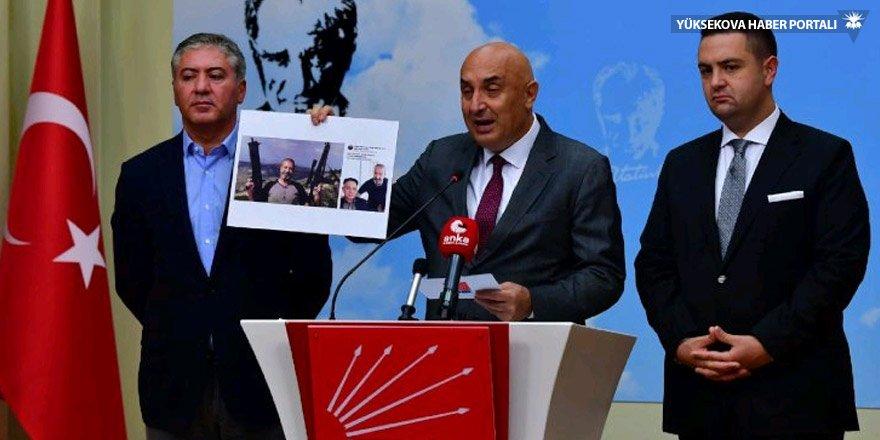 Kılıçdaroğlu'na yönelik saldırının belgeseli hazırlandı