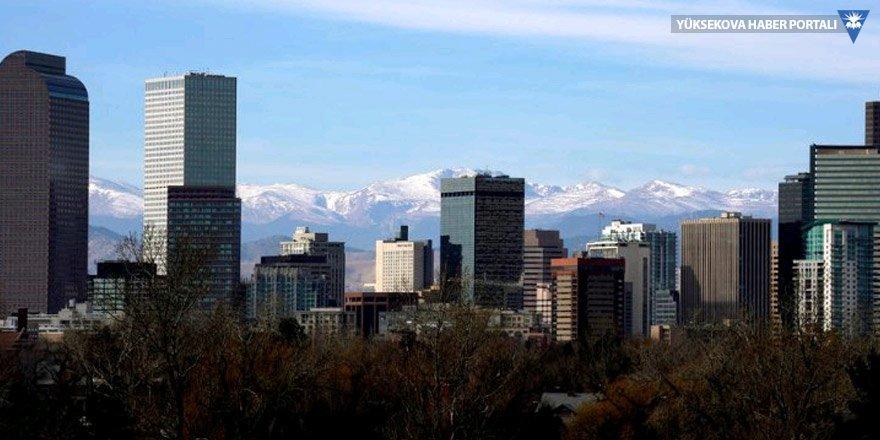 ABD'nin altı eyaletinde 'üstsüz' dolaşma yasağı kaldırıldı