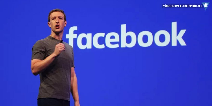 Facebook CEO'su Zuckerberg'den 'milyarder' yorumu: Kimse o kadar çok parayı hak etmiyor