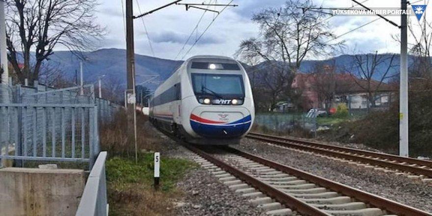 Tren ve posta ücretine %20 zam