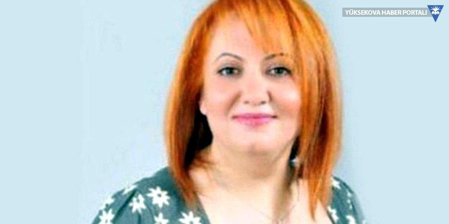 Natali Avazyan serbest bırakıldı