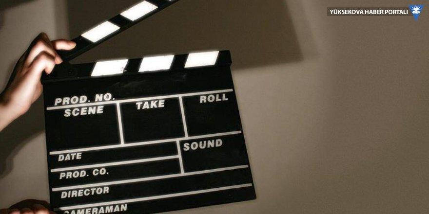10. Kürt Film Festivali Hamburg'da başlıyor