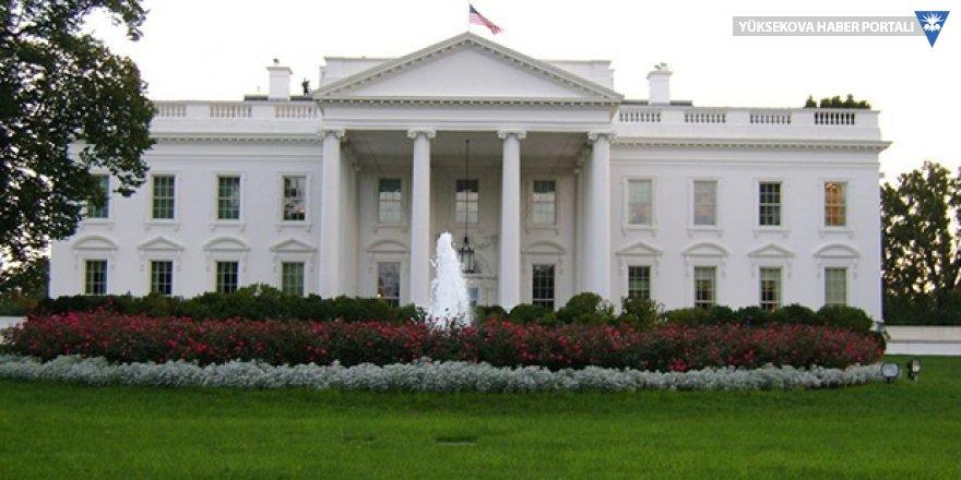 ABD'den Türkiye'ye yaptırım: Üç bakan ve iki bakanlık listede