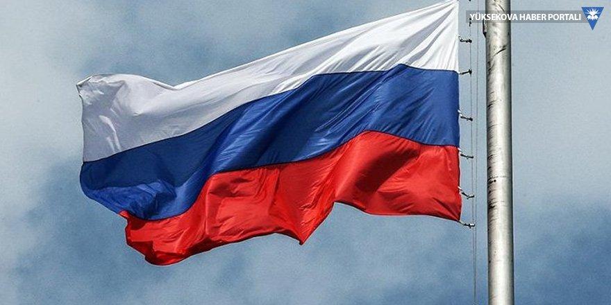 Rusya: Şam'la Kürtler arasında arabuluculuğu biz yaptık