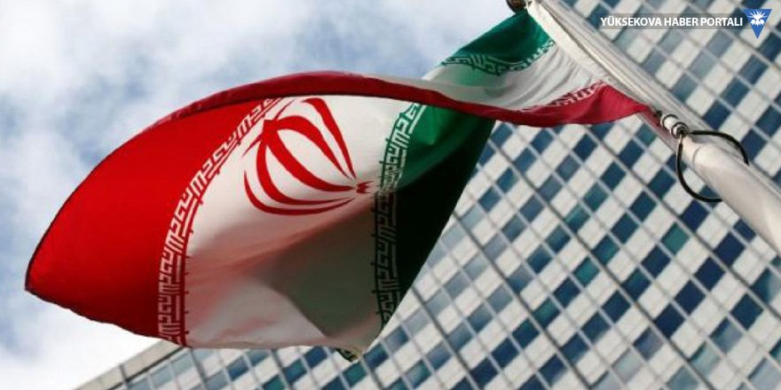 İran'da bir asker karakola ateş açtı, 3 polis öldü