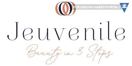 Juevenile Kozmetik: Cildiniz İçin En İyi Bakım Ürünleri Hangileri?