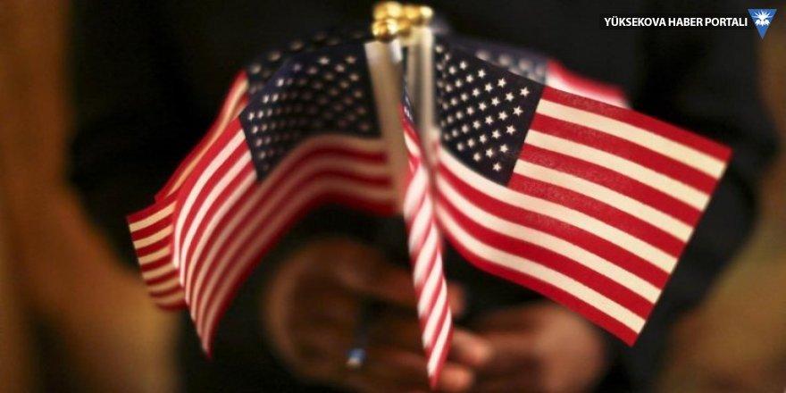 ABD'de Barış Pınarı iddiaları sızdırıldı: 'Etnik temizlik' iddiası