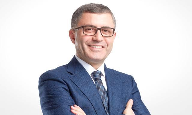 Üsküdar Belediye başkanına soruşturma izni