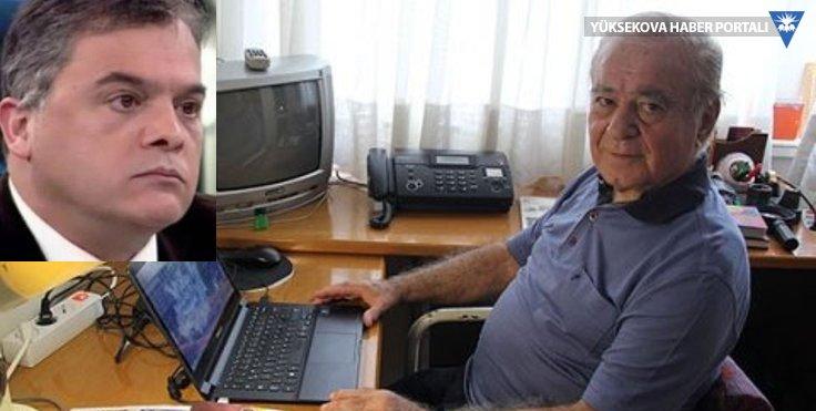 Rahmi Turan: Kaynağım Talat Atilla