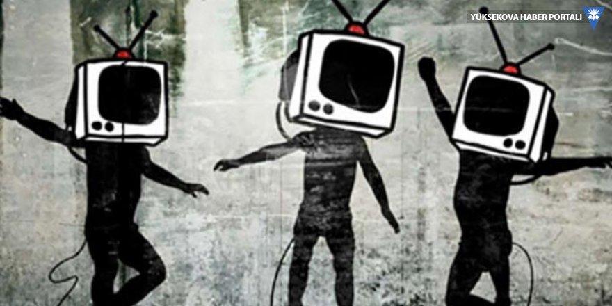 Konda'dan medya raporu: Türkiye'nin yüzde 74'ü gazete okumuyor