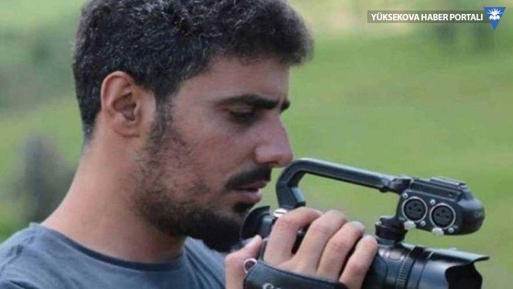 Başaran: Gazeteciye gözaltı, 'terörist yakalandı' başlığıyla servis edildi