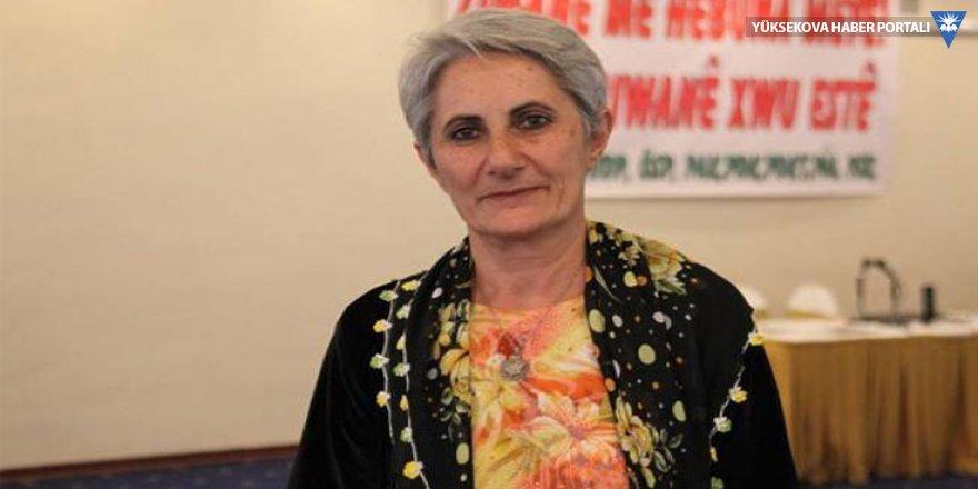 Mülkiye Birtane'ye tahliye kararı