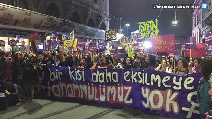 Cinsiyet Eşitsizliği Endeksi: Türkiye 153 ülke arasında 130. sırada