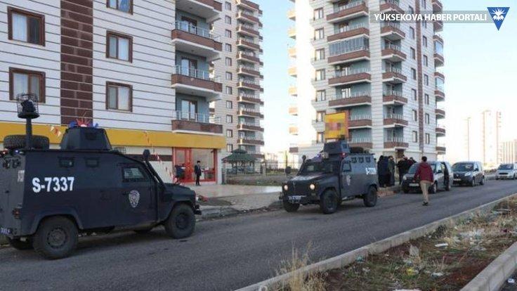 Diyarbakır'da şüpheli ölüm: Bahar Akdemir nasıl öldü?