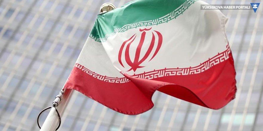 İranlı Kürtlerden seçimleri boykot çağrısı