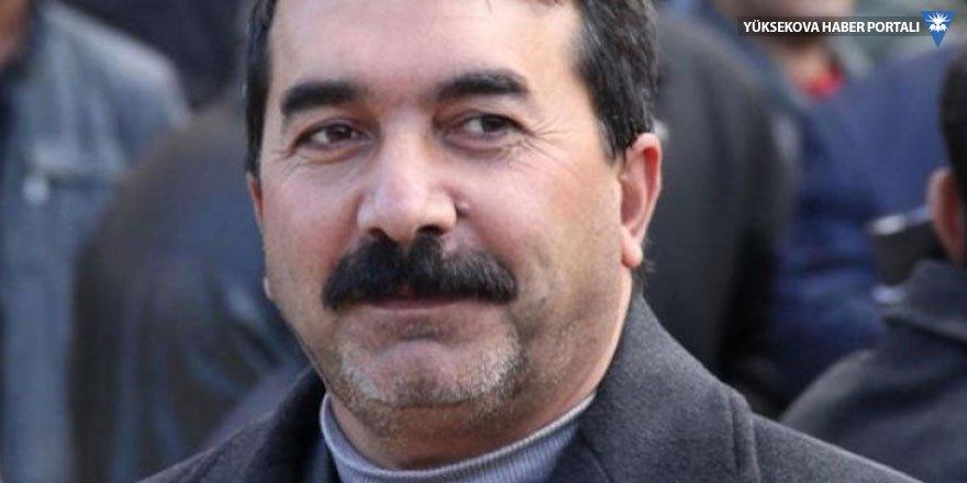 Murat Karayılan'ın kardeşi Bozan Karayılan tutuklandı