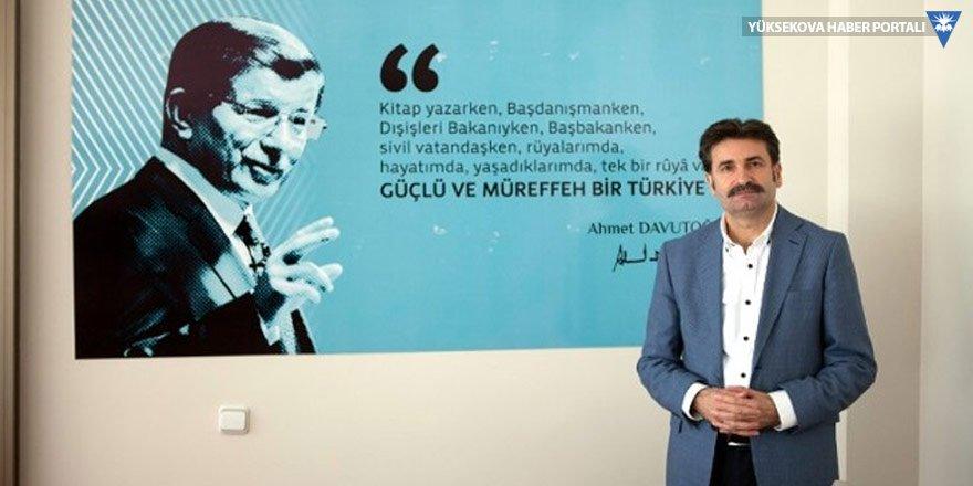 Gelecek Partili Sefer Üstün: HDP'yi ötekileştiren bir konumda değiliz
