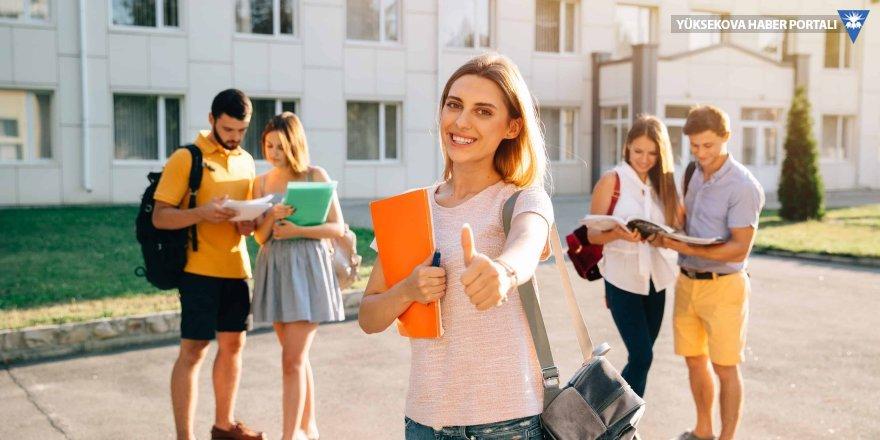 İngilizce öğrenmenin en pratik yolu: İngiltere dil okulları