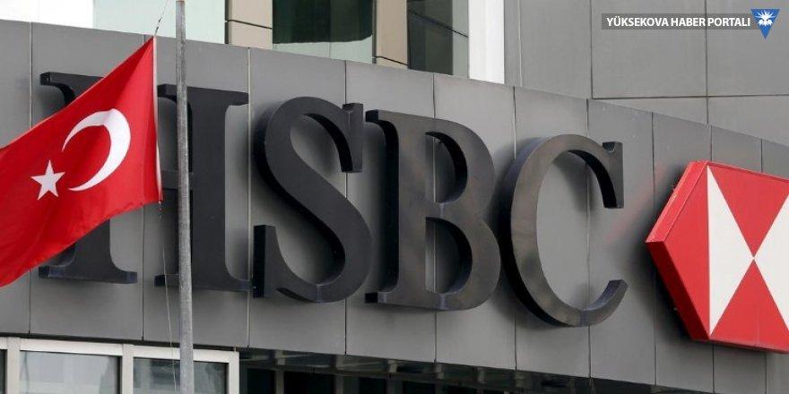 Reuters: HSBC Türkiye'den çıkmayı düşünüyor