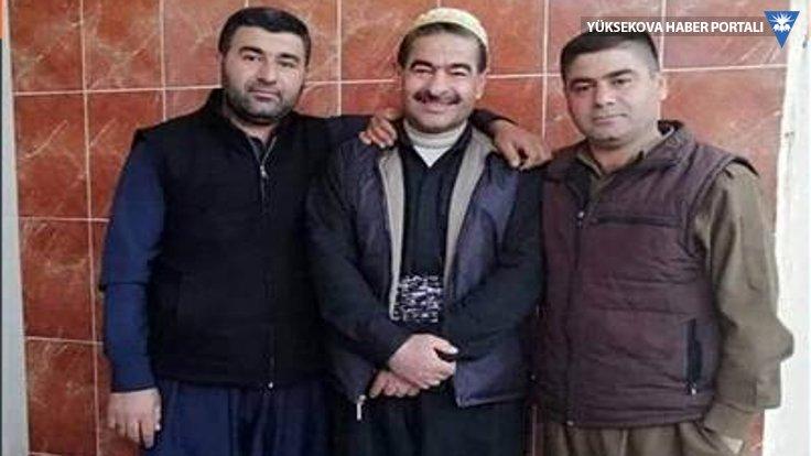 IŞİD Tuzhurmatu'da iki Kürt kardeşi kaçırdı