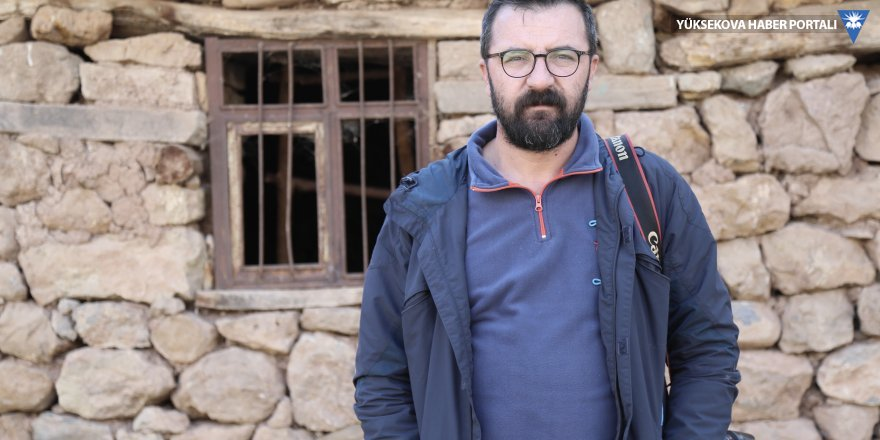 Gazeteci Adnan Bilen'e verilen ceza onandı