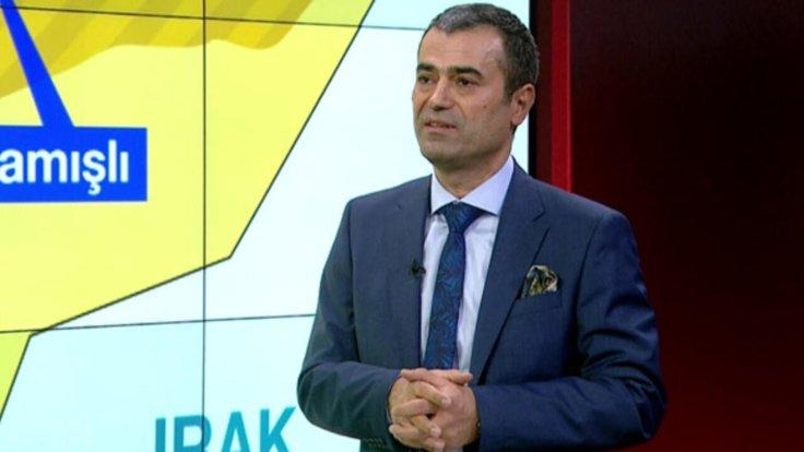 CNN Türk Genel Müdürü Murat Yancı: Yansız yayın yapıyoruz