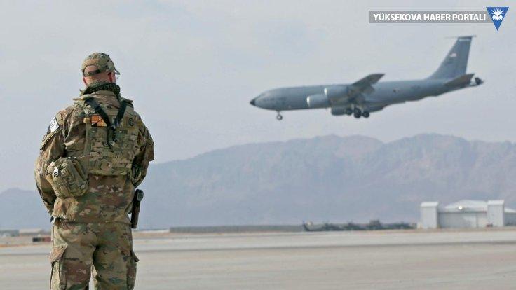 ABD Hava Kuvvetleri'nde başörtüsü ve sakal serbest