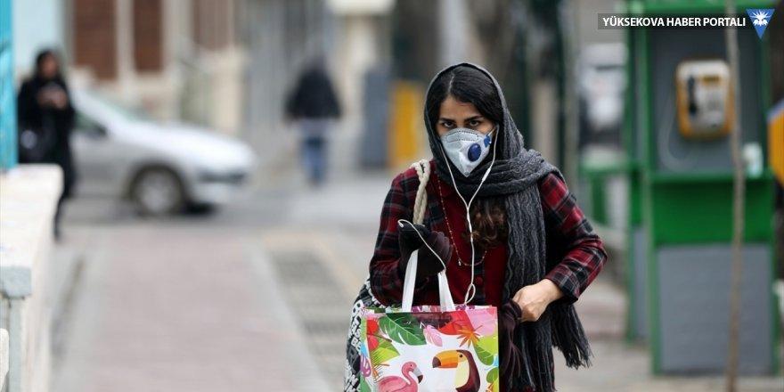 DSÖ: Koronavirüs Çin dışında hızla yayılıyor