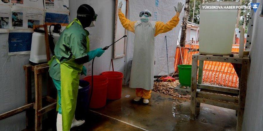 İtalya ve İran'da koronavirüsü alarmı