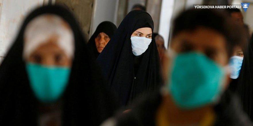 Korona virüsü Irak'a da sıçradı, İtalya'da ölü sayısı beşe yükseldi