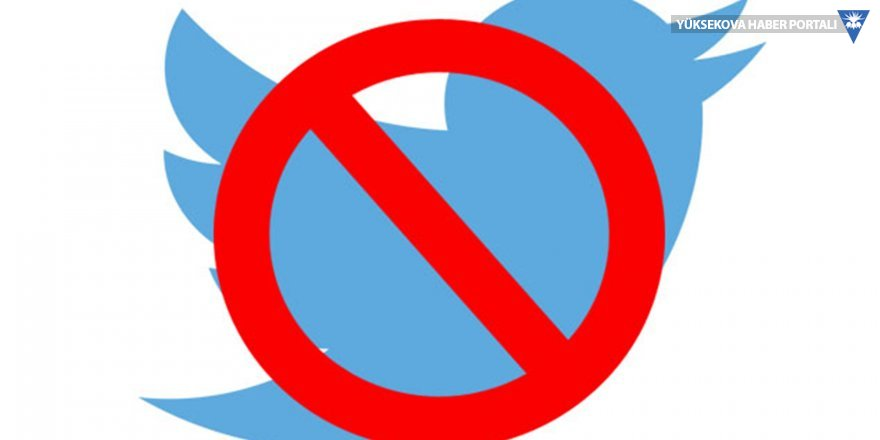 Türk Telekom kullanıcılarının Twitter, Instagram ve Facebook'a giremediği doğrulandı