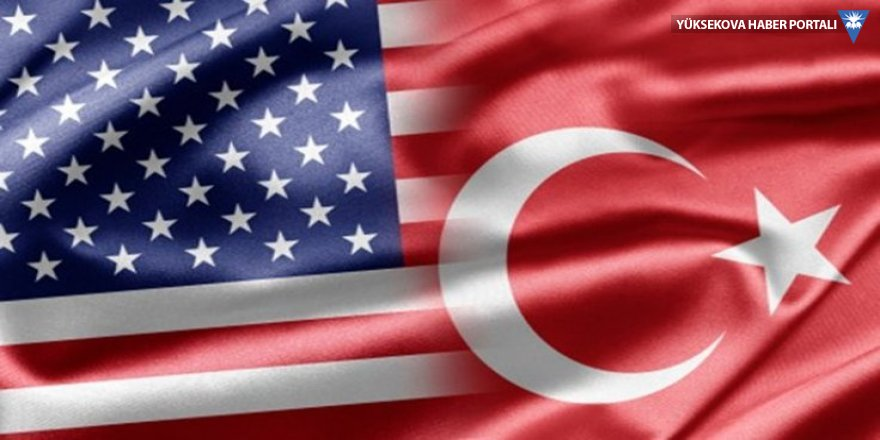 ABD'den İdlib yorumu: Umarız Türkiye Rusya'nın ne olduğunu görür