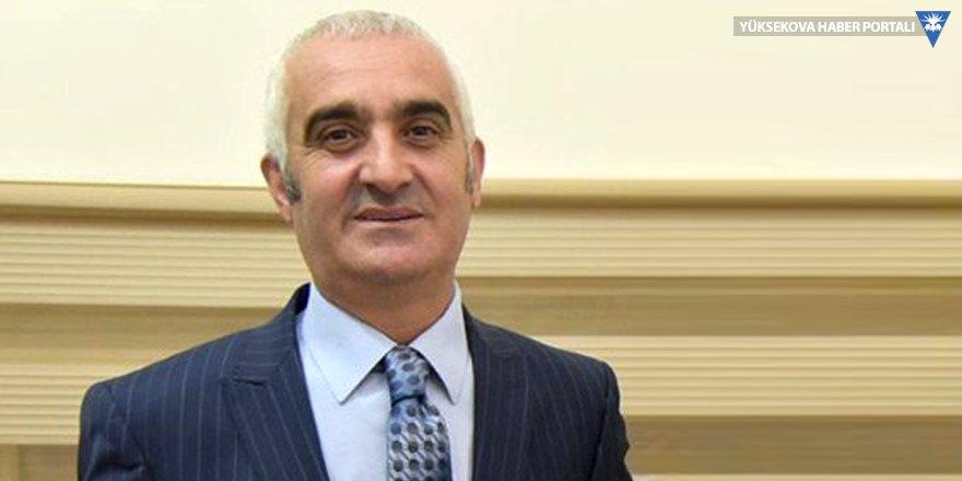 HDP: Halkımızı İrfan Sarı'yı karşılamaya davet ediyoruz