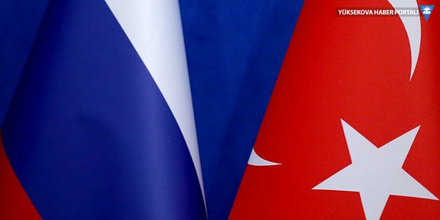 Rusya: Türkiye ilk kez Rus silahları ithalatçıları arasında ilk 5'e girdi